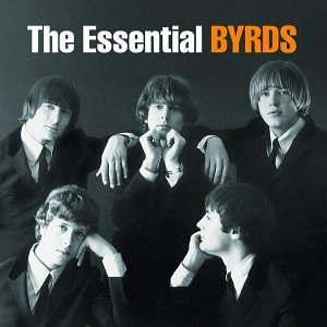 The Essential Byrds 2003